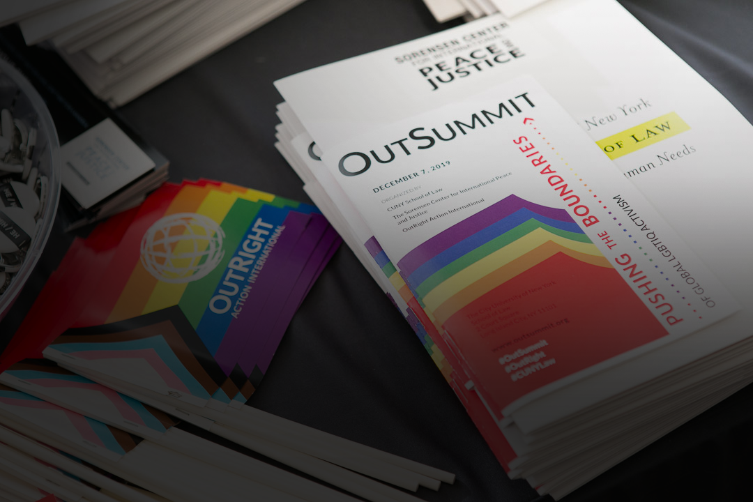 OutSummit 2019